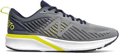 New Balance Men's 870v5 Running Shoes