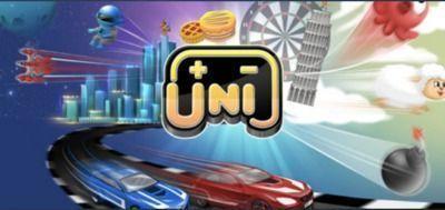 UNI (PC Digital Download)