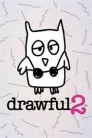 Drawful 2 (Xbox One Digital Download)