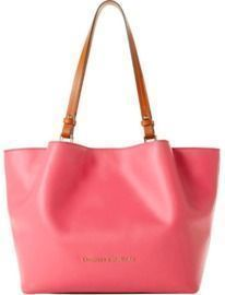 Dooney & Bourke - Up to 50% Off The Private Sale