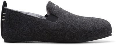 Kerby Finlo Men's Slippers