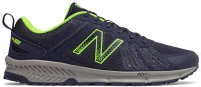 New Balance Men's 590v4 Trail Running Shoes
