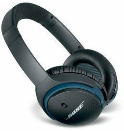 Bose SoundLink Around-Ear Wireless Headphones II (Renewed)