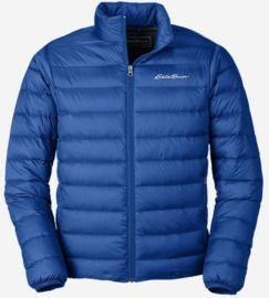 CirrusLite Spring Down Jacket