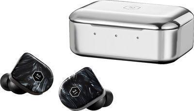 Master and Dynamic MW07 Plus True Wireless In-Ear Headphones