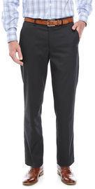 Greg Norman Collection Men's Dress Pants