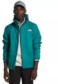 The North Face - 25% Off Sitewide