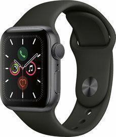 Apple Watch Series 5 40mm Smart Watch (Refurb)