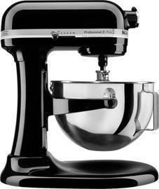 KitchenAid Professional 500 5QT 450W Bowl Lift Stand Mixer