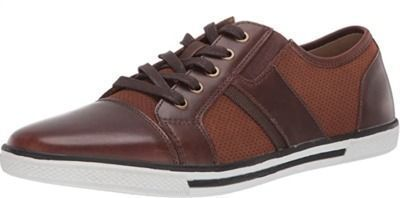 Unlisted by Kenneth Cole Men's Sneakers