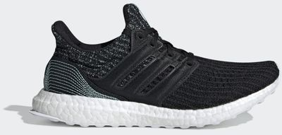 adidas Ultraboost Women's Shoes