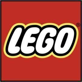LEGO Sale @ Amazon! Buy 2, Save 40% on 1