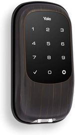 Yale Security Touchscreen Deadbolt