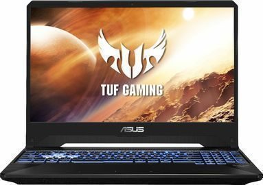 Asus 15.6 Gaming Laptop w/ AMD Ryzen 5 Processor