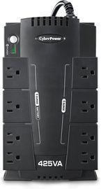 CyberPower Standby CP425SLG Desktop UPS