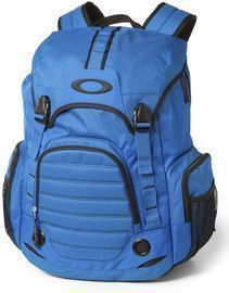 Oakley Overdrive Ozone Backpack