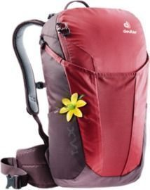 Deuter  Women's XV 1 SL 17L Pack