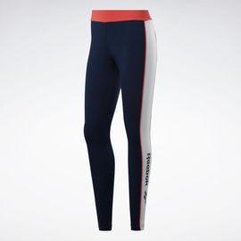 Reebok Classics Linear Leggings