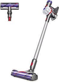 Dyson V7 Allergy Cordless HEPA Vacuum Cleaner