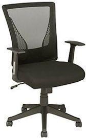 Brenton Studio Radley Mid-Back Task Chair