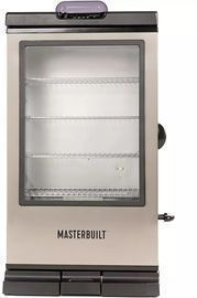 Masterbuilt 40 Bluetooth Electric Smoker