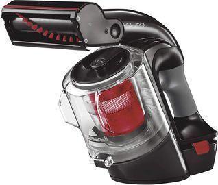 Bissell Multi Auto Lightweight Cordless Hand Vacuum