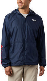 Columbia Three Streams Men's Jacket