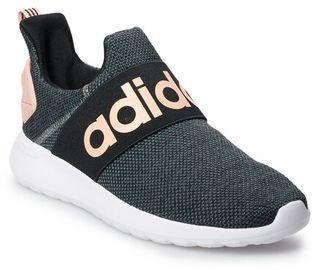 adidas Lite Racer Adapt Women's Sneakers