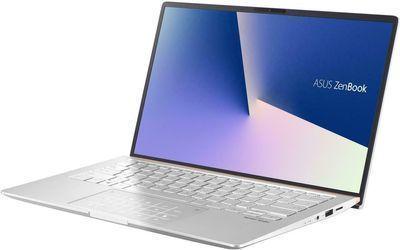 Asus 14 Laptop w/ AMD Ryzen 7 Processor