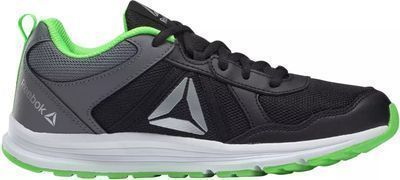 Reebok Kids' Grade School Almotio 4.0 Running Shoes