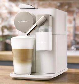 MetroKitchen - 30% Off Nespresso Machines