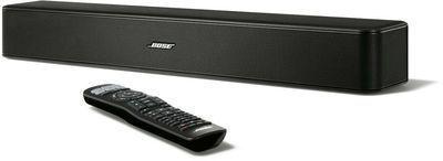 Bose Solo 5 Soundbar (Refurb)