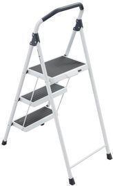 Gorilla Ladders 3-Step Steel Lightweight Step Stool