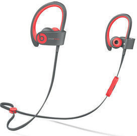 Beats by Dr. Dre Powerbeats2 Wireless Bluetooth Headphones (Open Box)