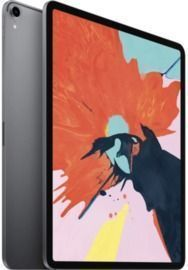 Apple 12.9 iPad Pro (Late 2018, 64GB, Wi-Fi Only)