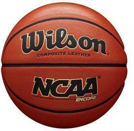 Wilson Official Encore Basketball 29.5