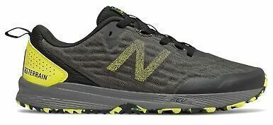 New Balance Men's NITREL v3 Trail Shoes (5 Colors)