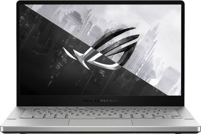Asus Zephyrus G14 14 Gaming Laptop AMD Ryzen 9, 16GB, GeForce RTX 2060. 1TB SSD