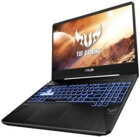 Asus Tuf 15.6 Laptop w/ AMD Ryzen 7 CPU