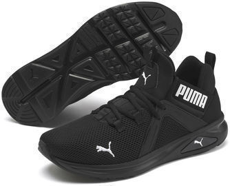 Puma Enzo 2 Men's Training Shoes
