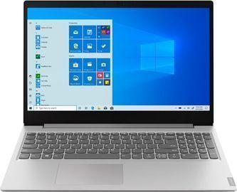 Lenovo IdeaPad 15.6 Laptop,AMD Ryzen 3,8GB Memory, 256GB SSD