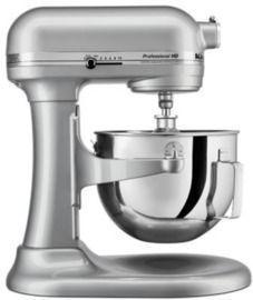 KitchenAid Professional HD Series w/ Bowl Lift Design