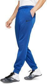 Nike Men's Therma Dri-FIT Training Pants