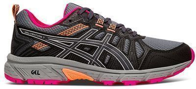 ASICS Men's / Women's Gel Venture 7 Shoes