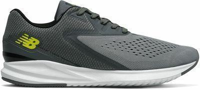 New Balance  Fuel Core Men's Shoes