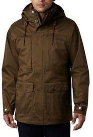 Columbia Mens Horizons Pine Interchange Jacket (3 Colors)