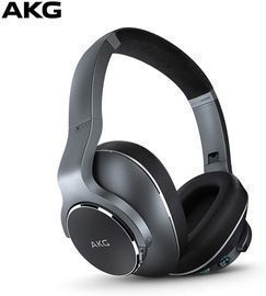 Samsung AKG N700NC Over-Ear Wireless Noise Cancelling Headphones