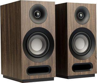 Jamo S 803-WL S 803 Speakers