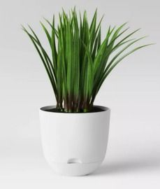 8 Self Watering Planter by Room Essentials