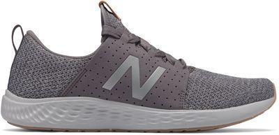 New Balance Men's Fresh Foam Sport Shoes
